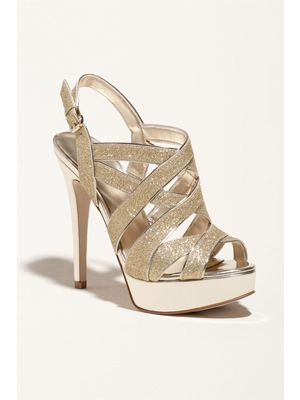 Prom Accessories and Shoes - Hottest Prom Accessories - Seventeen