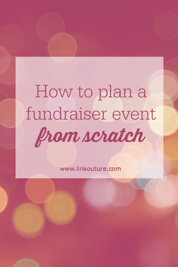 What you need to know about planning
