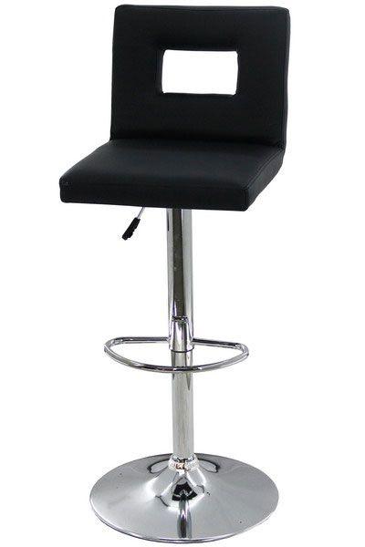 Scaunele de relaxare REL 812 sunt rotative, reglabile pe inaltime, cu baza din otel cromat, iar spatarul este tapitat din piele ecologica.  Fiind un scaun inalt, reglabil pe inaltime si comod, el poate fi folosit atat ca si scaun de bar, cat si pentru casino. Mai multe detalii si fotografii la adresa http://www.scaunedebar.ro/scaune-relaxare/4-scaune-de-relaxare-rel-812.html