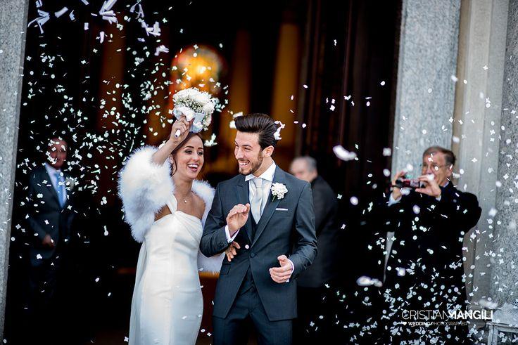 Castello di Pomerio - Simona e Andrea #cristianmangili #weddingphotographer #wedding #castellodipomerio #sposa #weddingcomo #fotografomatrimonio #erba