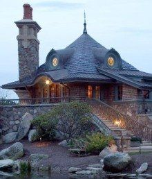 140 best images about Hobbit Houses on Pinterest Root cellar
