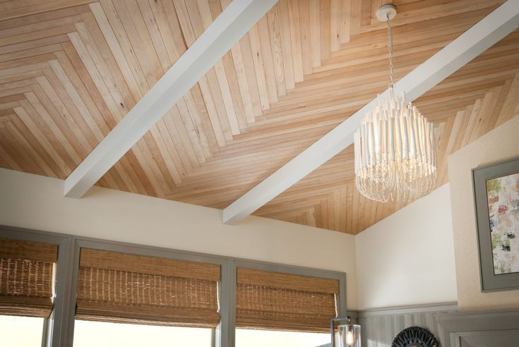 Best 25+ Ceiling treatments ideas on Pinterest | Living ...