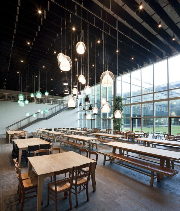"""canteen 