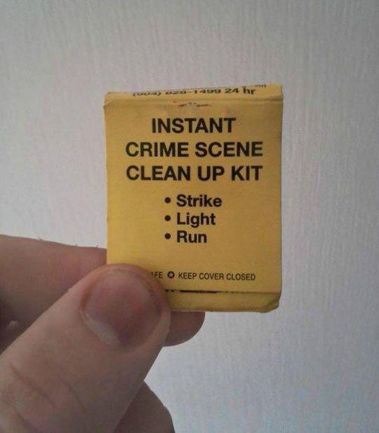 Strike up viagra