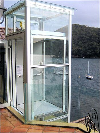 16 Best Glass Elevators Images On Pinterest Glass Elevator Glass