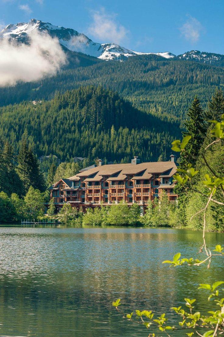 Book Nita Lake Lodge, Whistler on TripAdvisor: See 1,608 traveller reviews, 965 candid photos, and great deals for Nita Lake Lodge, ranked #1 of 49 hotels in Whistler and rated 4.5 of 5 at TripAdvisor.