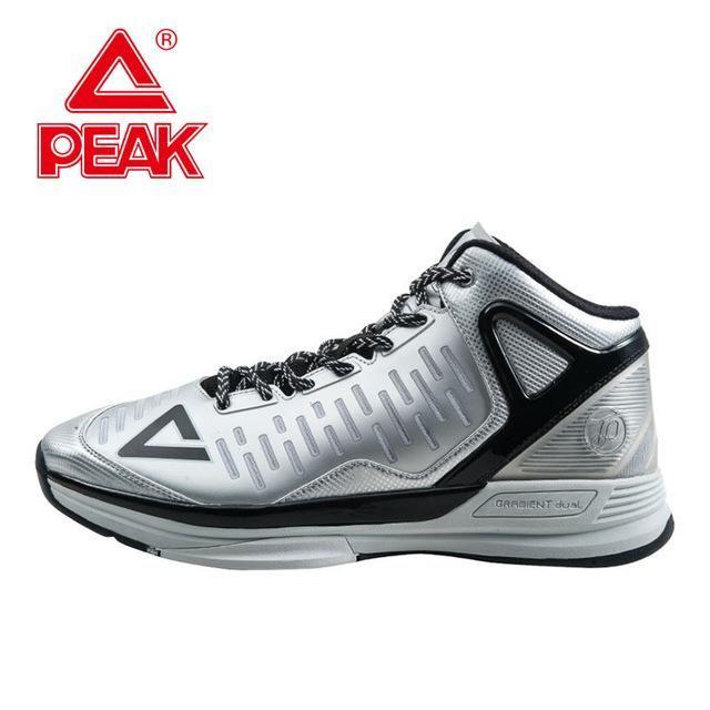 PEAK Tony Parker TP9 II Men s Basketball Shoes a60c0704481