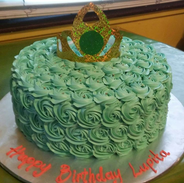 1000+ ideas about Merida Cake on Pinterest Brave Cakes ...
