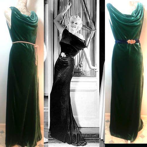 Jade cocktail dresses