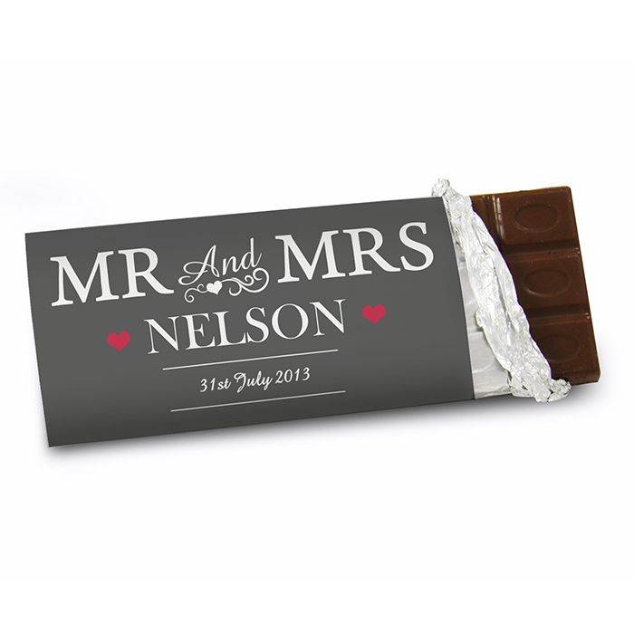 Angels wedding packages | Personalised Mr & Mrs Gifts | Pinterest | Wedding, Personalized wedding gifts and Mr mrs