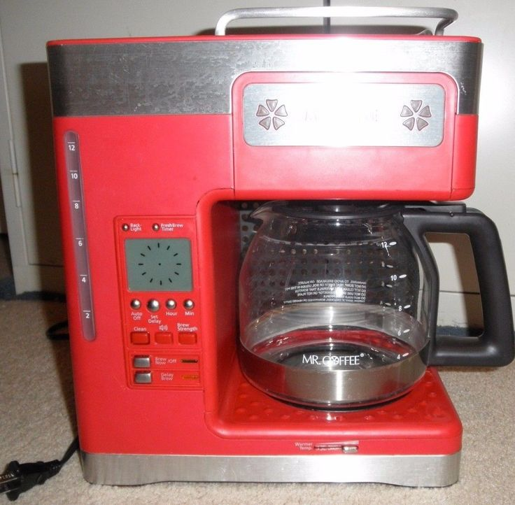 Keurig Coffee Maker Cleaning Tips : 17 Best ideas about Clean Coffee Makers on Pinterest Descale keurig, 2 cup coffee maker and ...