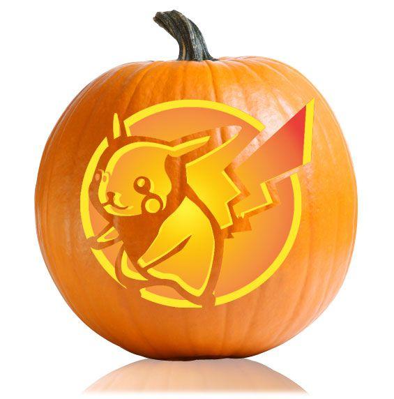 Best 25+ Pokemon pumpkin stencils ideas on Pinterest Pokemon - pumpkin carving template