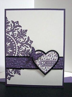 purple by jerri