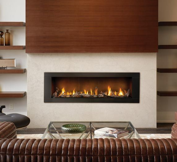 10 best Fireplaces images on Pinterest