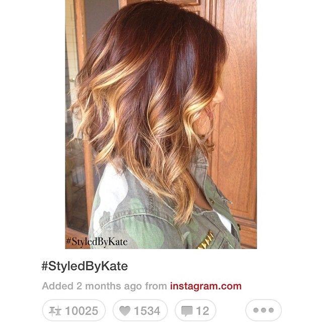 Kate Vannatta @styledbykate_   Websta