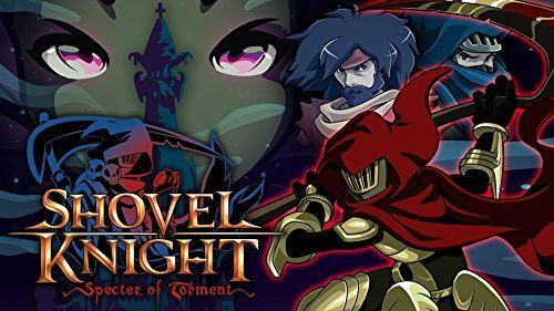 Shovel Knight: Specter of Torment  - Nintendo Switch [Dig... https://www.amazon.com/dp/B06XD3ML8D/ref=cm_sw_r_pi_dp_U_x_1F9mAb2CEKT26