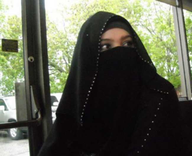 انسه من السودان ابغي شريك الحياة مهاجر عربي او خليجي في النرويج Fashion Hijab