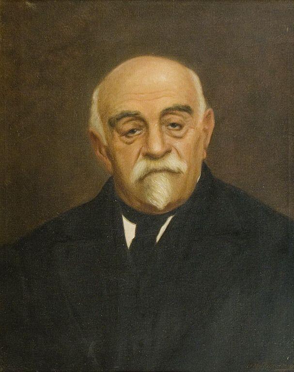 .:. Προσαλέντη-Παπαδημάκη Όλγα – Olga Prosalenti-Papadimaki [1870-1930] Κωνσταντίνος Σάθας