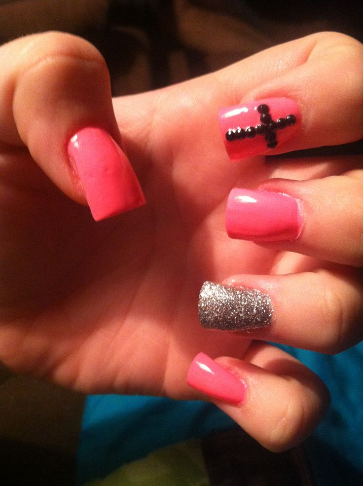 180 best Nails images on Pinterest   Nail scissors, Cute nails and ...