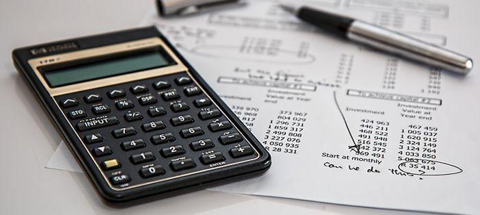 Veja nesse artigo dicas preciosas de como economizar dinheiro nessa crise que se expande a cada dia mais.