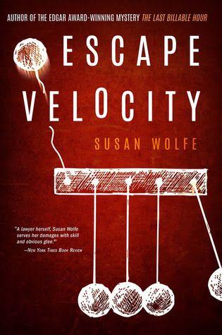 Blog Tour & Giveaway: Escape Velocity by Susan Wolfe http://thepenmuse.net/blog-tour-giveaway-escape-velocity-susan-wolfe/?utm_campaign=coschedule&utm_source=pinterest&utm_medium=Denise%20Alicea&utm_content=Blog%20Tour%20and%20Giveaway%3A%20Escape%20Velocity%20by%20Susan%20Wolfe