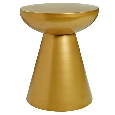 183 best kmart target images on pinterest beauty products outdoor brass finish side table 29 greentooth Choice Image