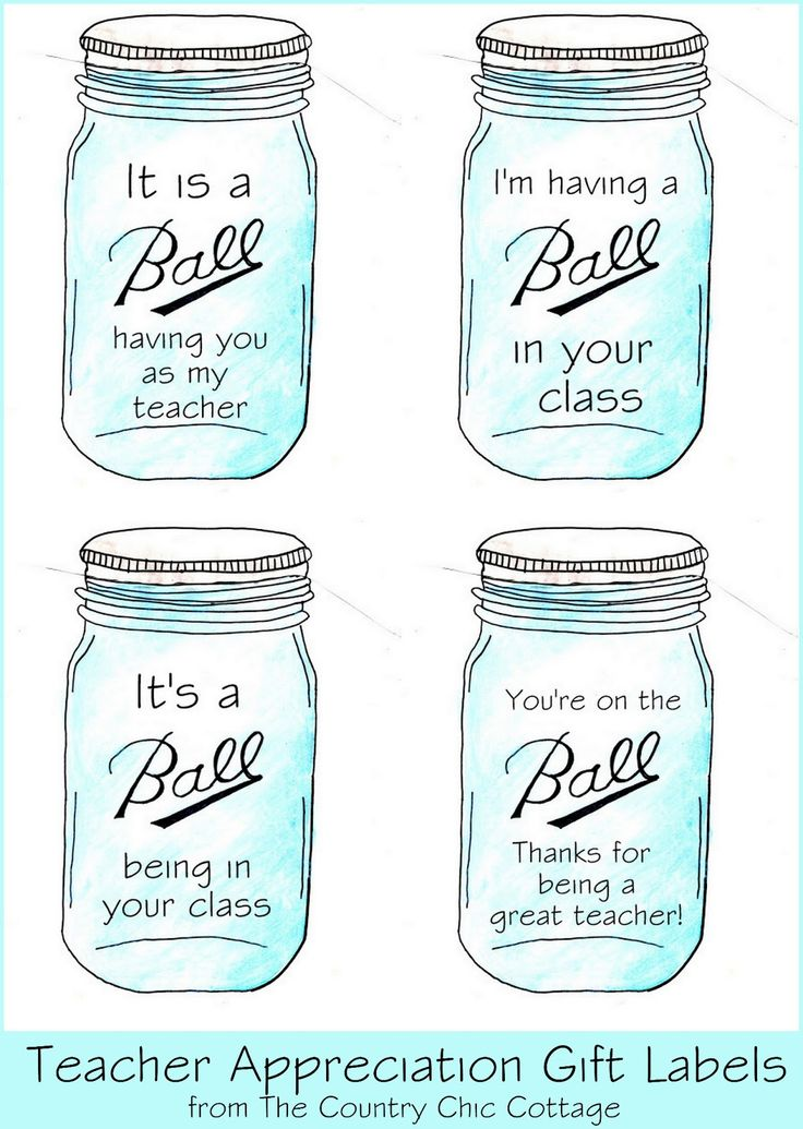 148 best teacher appreciation images on pinterest teacher teacher appreciation gift ideas in a mason jar teacherappreciation solutioingenieria Image collections