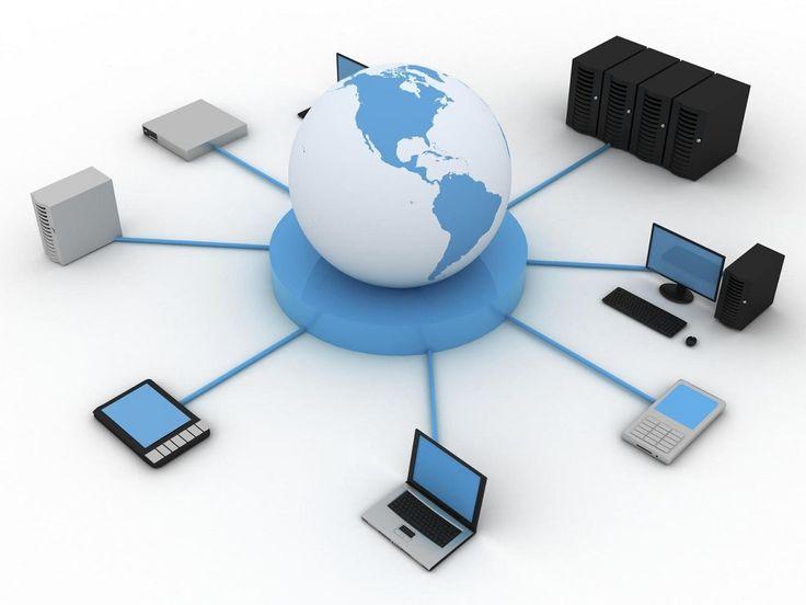 The Best Virtual Private Server (VPS) Hosting for Your Website - TechGreet.com