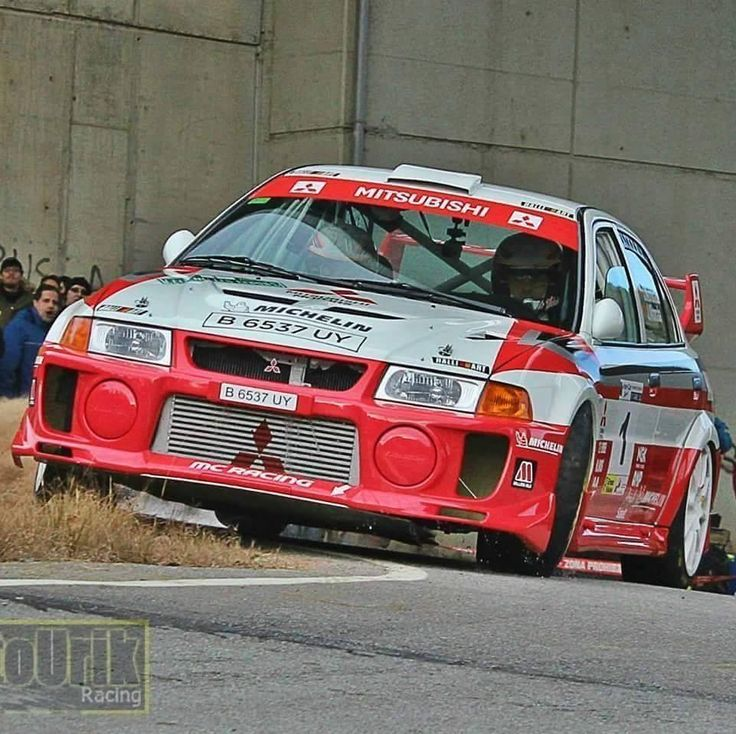 726 best rally cars images on Pinterest | Rally car, Cars and Autos
