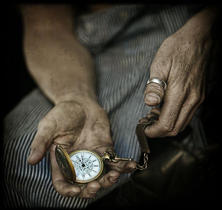 """"""" Essere pronto è molto, saper attendere è meglio, ma sfruttare il momento è tutto """" ( Arthur Schnitzler )"""