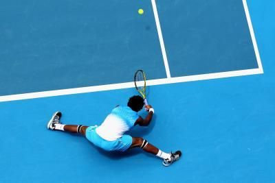 What Is the Perfect Workout Routine for a Tennis Player?