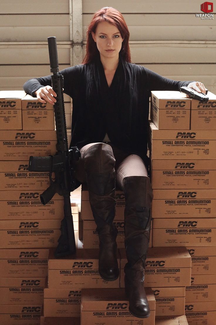 Ethereal Rose on a throne of 9mm ammo.   Pose,Anatomy and ...