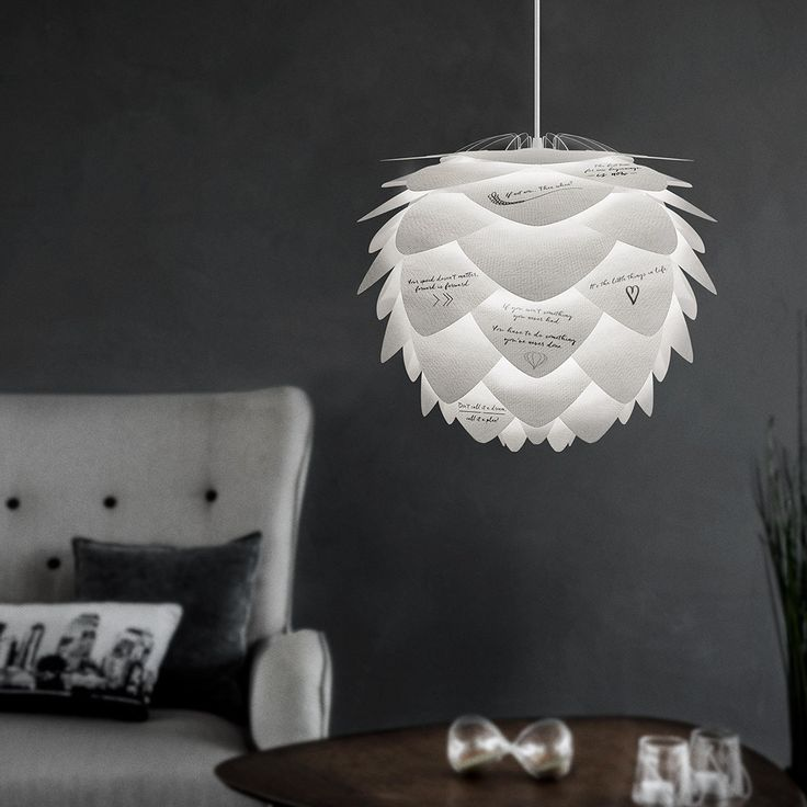 17 best Silvia Create images on Pinterest | Copenhagen, Ceiling ...