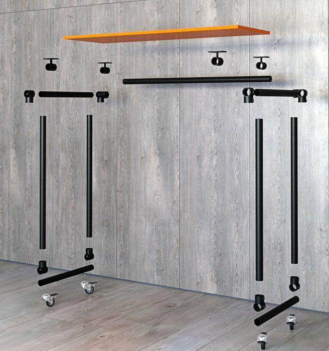 die besten 25 dj pult design ideen auf pinterest dj. Black Bedroom Furniture Sets. Home Design Ideas