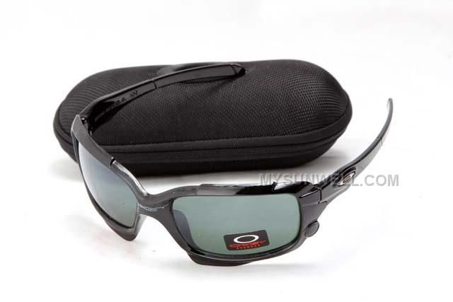 http://www.mysunwell.com/hot-buy-cheap-oakley-jawbone-sunglass-5942-black-frame-grey-lens-on-sale-cheap.html HOT BUY CHEAP OAKLEY JAWBONE SUNGLASS 5942 BLACK FRAME GREY LENS ON SALE CHEAP Only $25.00 , Free Shipping!