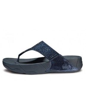 WANTED FitFlop Sandal. Gotta have them! Gonna get them! wanted fitflop sandal