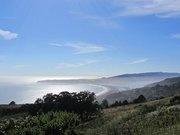 Stinson Beach California..Home for me. <3Beach Californiahom, Stinson Beach, Beach California Hom