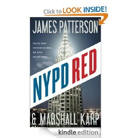NYPD Red [Kindle Edition], (jake lassiter, mortal sin, paul levine, solomon and lord, to speak for the dead, cruel justice)