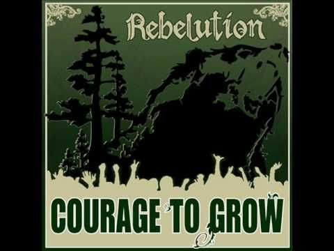 Rebelution - Ordinary Girl .... for My girl Madison because You're no ordinary girl...yeah you're one of a kind ♥