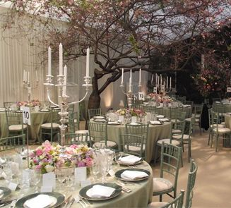 Unusual Wedding Marquees | Luxury Wedding Marquees