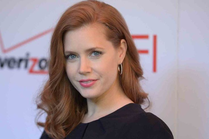 Amy Adams Age, Height, Bio, Net Worth, Weight, Wiki And Other