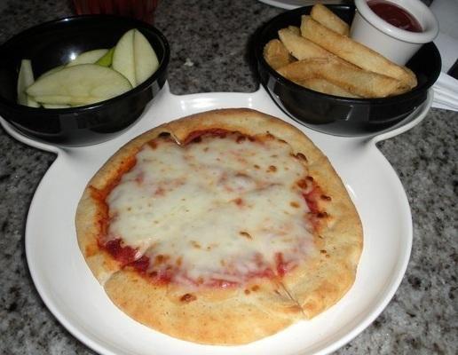 shirt cacio e pepe pizza with roasted radishes roasted black radish t ...