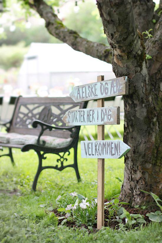 STYLIZIMO BLOG, gardenparty