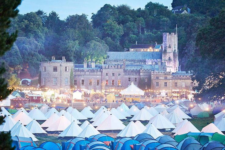 I'm very excited to be talking and signing books at Port Eliot festival, this year. Set in the beautiful Cornish countryside, I've been invited by the lovely people at Hush who will be holding a pyjama amnesty as well as a series of style talks. Catch me in the Hush tent at 1pm on Saturday 30 July,Read more