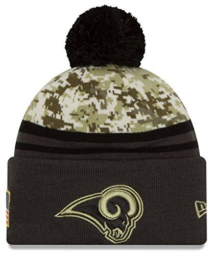 New Era Hat Los Angeles Rams NFL Salute to Service Offici... https://www.amazon.com/dp/B01L7UUISA/ref=cm_sw_r_pi_awdb_x_GBPjyb0P9RDXD