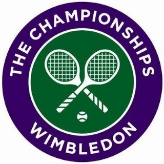 Learn about Tennis Anyone? The Wimbledon Channel Is Livestreaming on Twitter http://ift.tt/2sqwS7b on www.Service.fit - Specialised Service Consultants.