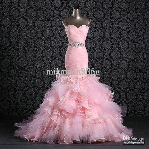 149 best prom dresses images on Pinterest | Senior prom, Classy ...