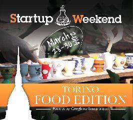 Torino Startup Weekend è una maratona di sviluppo e progettazione di idee web. Quest'anno siamo arrivati alla V° edizione.