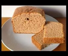Cinnamon Loaf | Official Thermomix Recipe Community