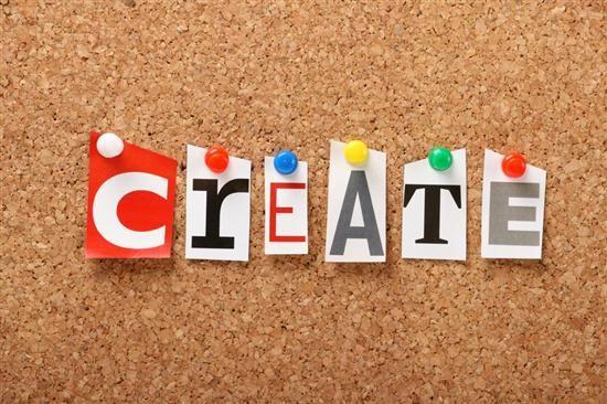 Office Cork Board Ideas | How to Customize A Cork Bulletin Board | Great Ideas Start Here ...